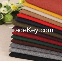 Sell Offer Wool Fabrics (LIMITED)