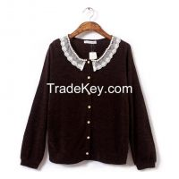 Wool Knitted Garments On Sale