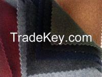 Twil Wool Fabric On Sale