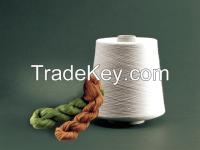 Merino Yarn Best Quality