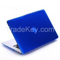 Crystal case for macbook air pro retina