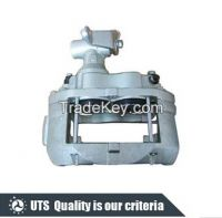 OE standard brake caliper for IVECO EuroCargo parts for aftermarket OE