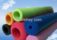 Silicone Cell EPDM Spong Rubber Foam
