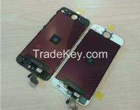 Parts for iPhone, Parts for Samsung, Parts for Sony, Parts for LG, Par