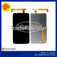 HTC Huawei touch screen lcd digitizer original spare parts repalcement
