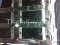 touch screen lcd digitizer original spare parts repalcement assembly