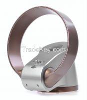 12 inch Bladeless Fan