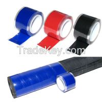 sell pipe repaire tape