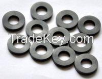 Molding rubber product rectangle o ring viton