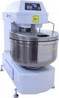 Dough mixer ZZ-240