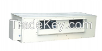 High Static Pressure Duct Air Conditioner