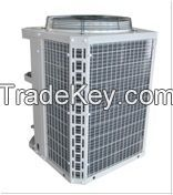 AIR COOLED FLOOR STANDING A/C, Packaged Air Conditioner, Special Air Conditioner, Commercial Air Conditioner
