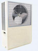 Mini Air Cooled Heat Pump SCROLL type