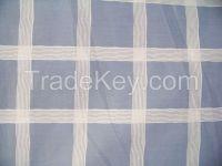 China manufacture high quality  printing cloth
