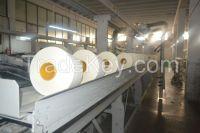 T/C 90/10 45S weaving yarns