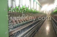T/C 65/35 45S knitting yarns