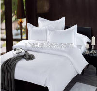 so welcomed home textile& hotel textile