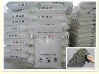 HPMC For Masonry Mortar