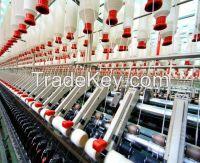 Textile Grade CMC