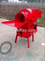 farm machinery rice sheller soybean thresher grain sheller