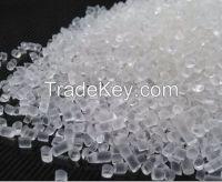 2015 pa palstic additive , Maleic anhydride graft poe , POE-g-MAH, nylon