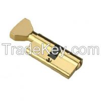 handle lock cylinder YN-C2019