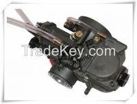 PWK30 Racing Carburetor Motorcycle Race Carburador Motorbike Carburettor ATV Scooter Dirtbike Part