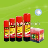 Stationery PVA glue stick