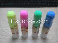 PVA colorful glue stick