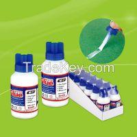 stationery multi-purpose PVA non-toxic and acid free white glue