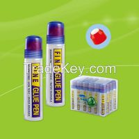 PVA stationery washable and clear liquid glue