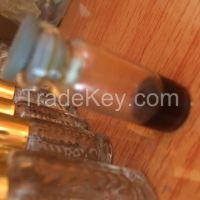 Oil Agarwood Aud oil chips
