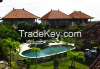 Villa for sale in jimbaran Bali