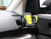 2018 New style Cell Phone Holder For Car