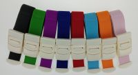 Buckle Elastic Tourniquet for First Aid Kit