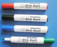 Whiteboard Marker(CC-3119)