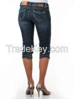 Jeans (mens & women)