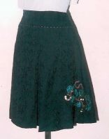 """SPECIALISED IN LADY'S & KID'S GARMENTS """"KNITS & WOVENS"""""""