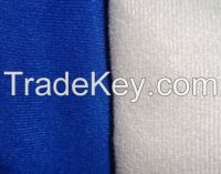 100%POLYESTER TRICOT FABRIC