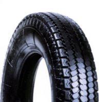 midget truck tyres
