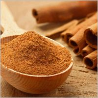 cinnamon with cheap price and high quality
