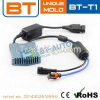 Wholesale Factory Price HID Xenon Ballast Kits d3s d3c HID Light 6000k 35w 55w Car Motorcycle Headlight