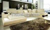New Euro Design Moden living room furniture made