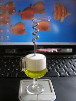 Tumber Bottle Opener