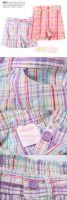 toughskins baby pants, children pants, shorts