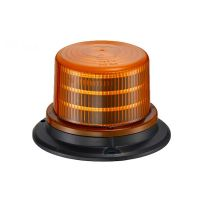 "5.7"" ECE R65 SAE J845 LED Beacon LED Warning Light"