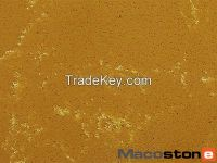 china quartz stone  quartz countertop  quartz surface
