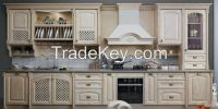 OEM Export South American ,North America redecorated kitchen cabinet door