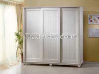 2015 new style acrylic kitchen doors