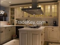 wholesale customed all kinds kitchen cabinet door
